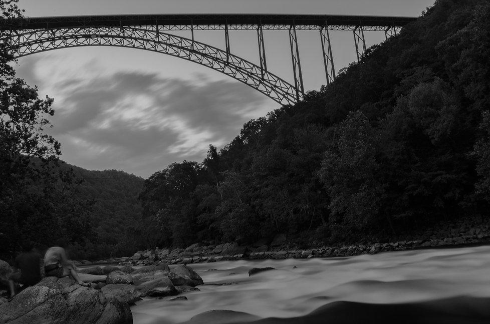 8.4 bridge bnw.jpg