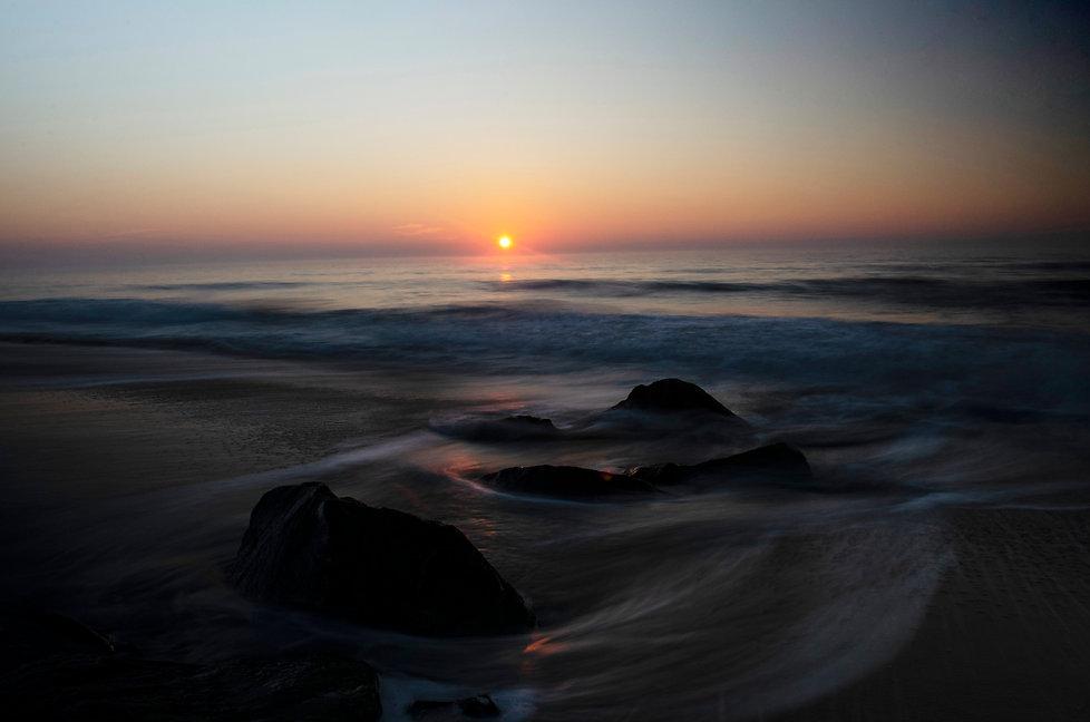 Ocean Front.jpg