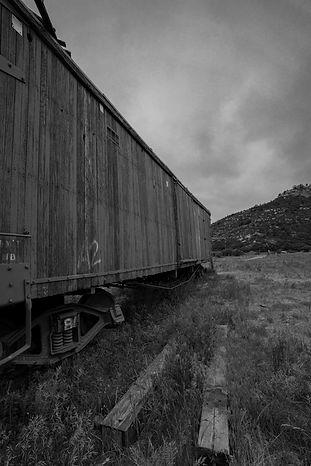 2.5 traincar.jpg
