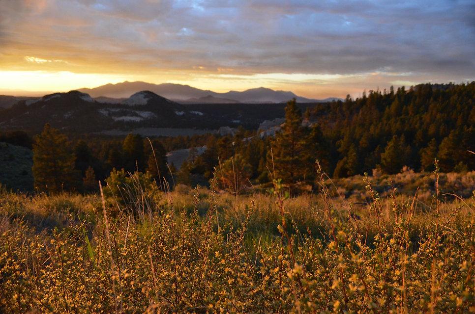 Spirit Valley.jpg