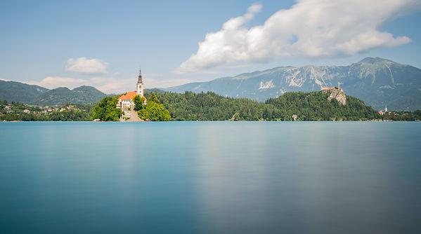 1. Lake Bled.jpg