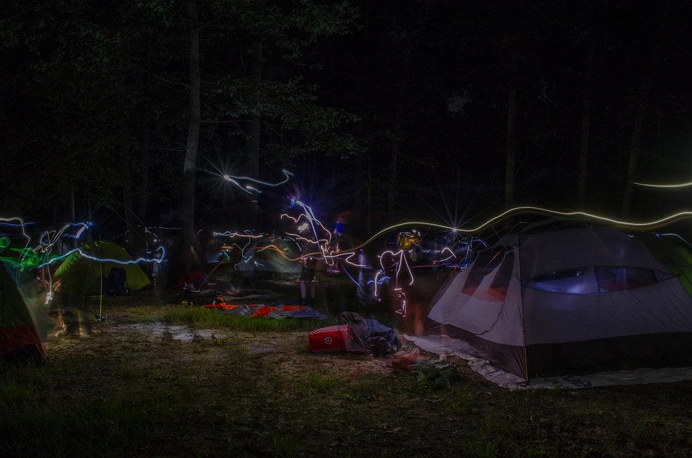 Campsite Frontal.jpg