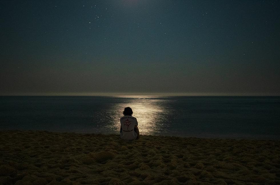 me beach-3-2.jpg