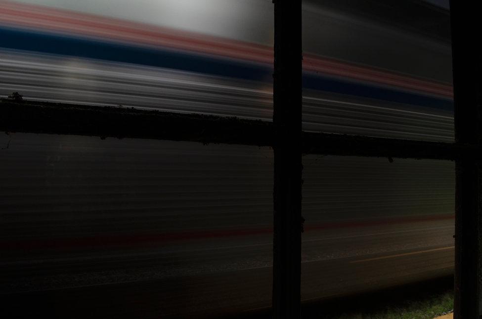 1.7 passing train.jpg