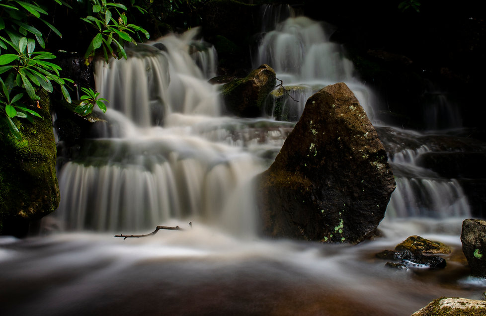 3.10 tall waterfall.jpg