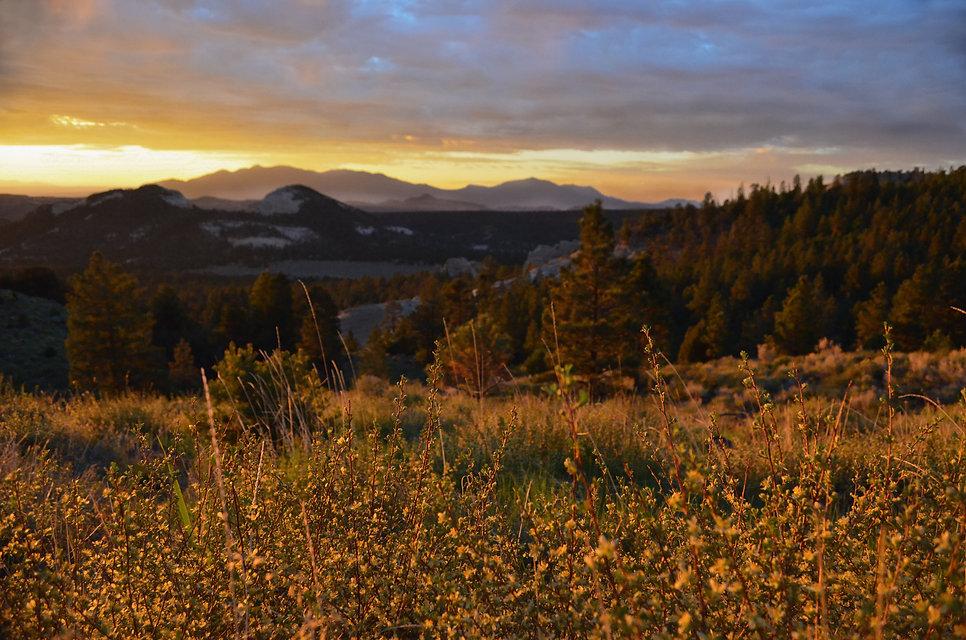 Spirit Valley-2.jpg