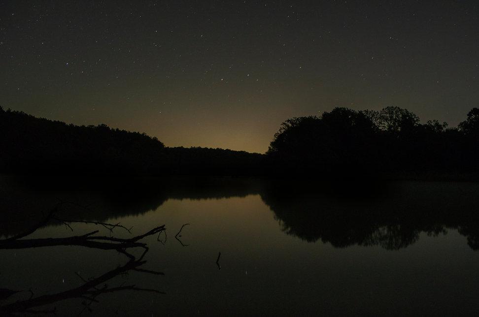 Broad Creek Nightime Color.jpg