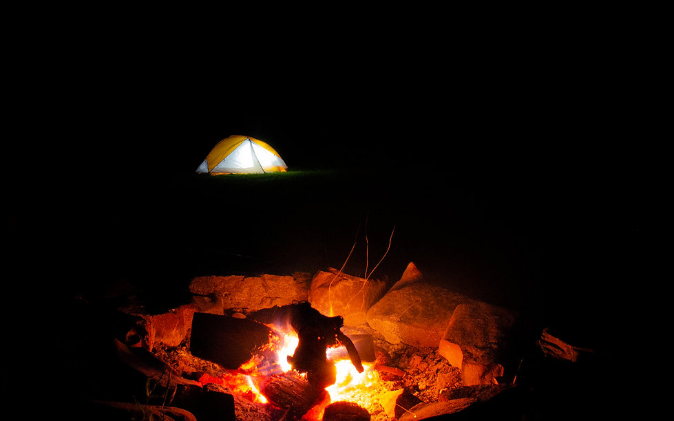 5.1 night tent.jpg