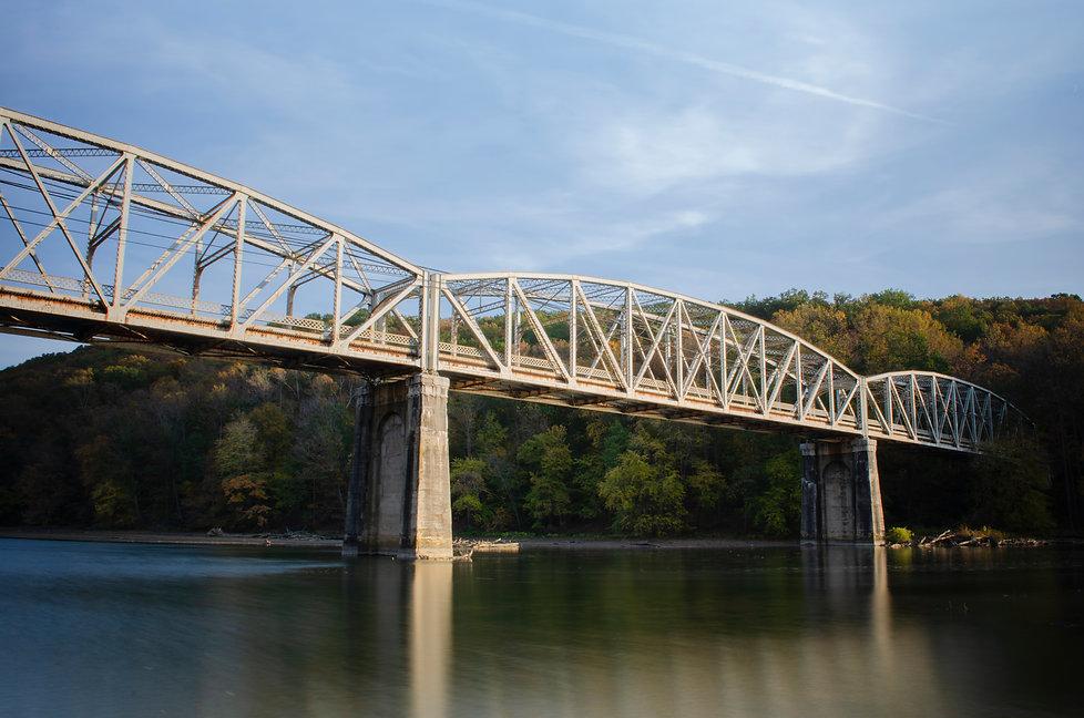 Bridge Long Exposure.jpg