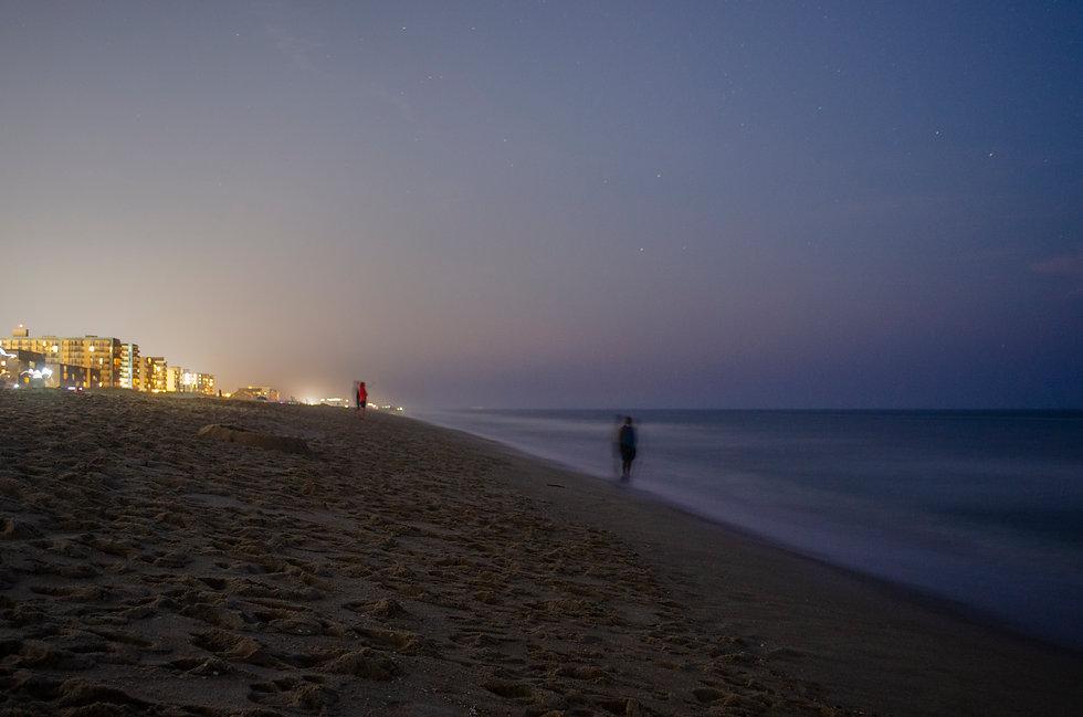 nights at the beach.jpg