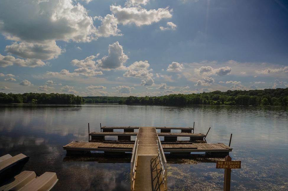 Dock-2.jpg