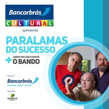 Circuito Brasil Musical