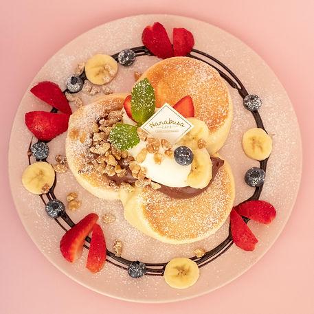 Chocolate Pancake1.jpg
