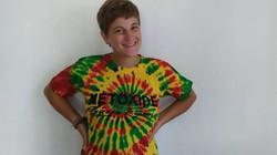 Metoxide Reggae Agency