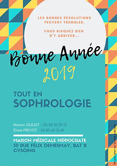 Sophrologie Cysoing Maison Médicale Hippocrate