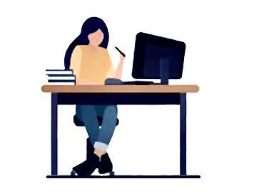 パソコン女子.jpg
