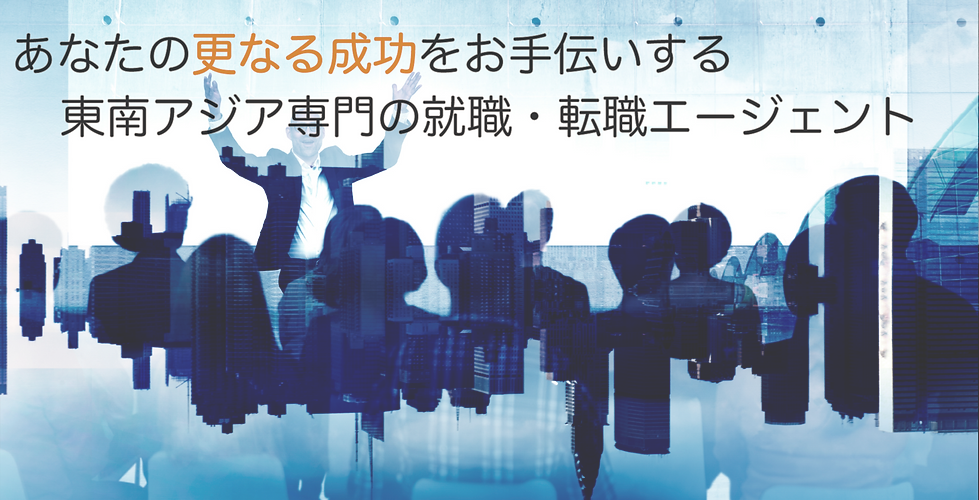 homepage1png_edited.png