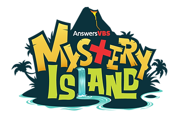 Mystery Island_Logo_Simple.png