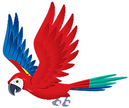 Macaw flying.png