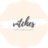 vitches Logo.png