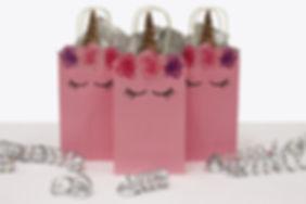 DIY-Unicorn-Party-Bags-1050x700.jpg