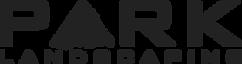 Park Landscaping Logo.png