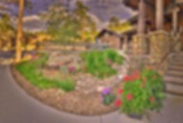 House_1_TW_Flower_Bed_2.jpg