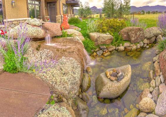 House_2_TW_Back_Water_Feature_3.jpg