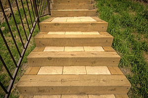 Staircase_CU_View_1.jpg