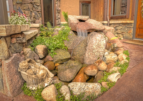 House_2_TW_Front_Water_Feature_1.jpg