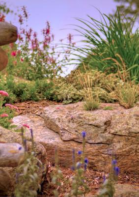 House_1_TW_Flower_Bed_3.jpg
