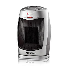 Aquecedor  Mondial Termo Ceramic Premium A-05 1500w -  220v