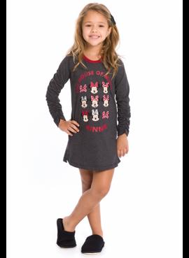 Pijamas Infantil várias modelos e cores  PHT Moda