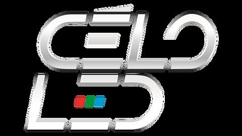 CÉLO_LED__Ajustado.png