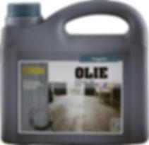 colour oil produkt