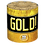 Thumbnail: Gold!