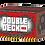 Thumbnail: Double Deck