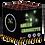 Thumbnail: Green Crosette