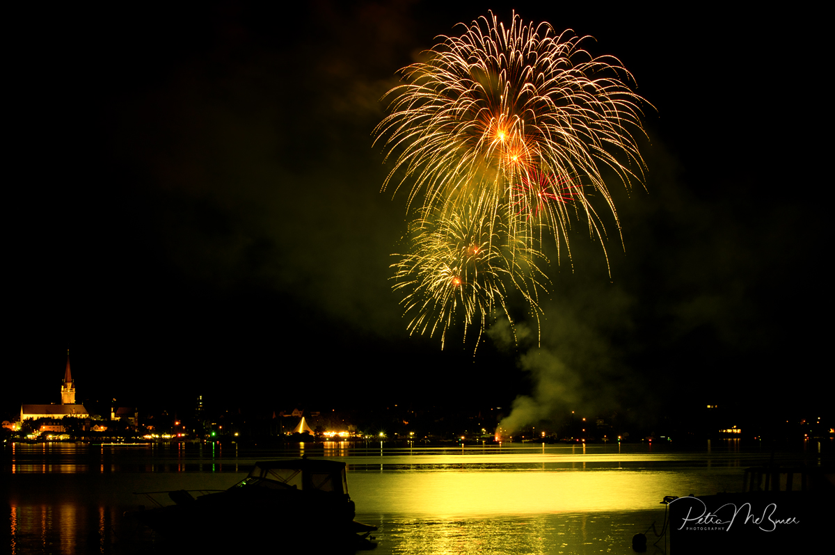 IMGP6312_LR-B1 Hegau Firework-web