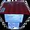 Thumbnail: Stepperbatterie, 60 Schuss