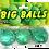 Thumbnail: Big Balls, 3er