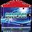 Thumbnail: Fresh Fontänenbatterie