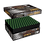 Thumbnail: Pyro-Spektakel Level 6