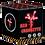 Thumbnail: Red Crosette