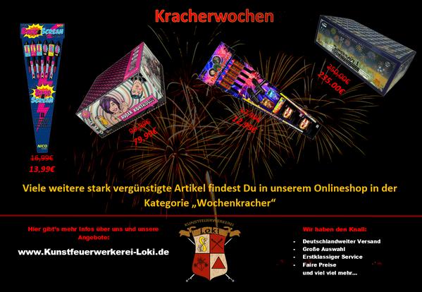 Kracherwochen.PNG