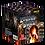Thumbnail: Zunderbox
