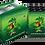 Thumbnail: Vogelschreck 1.3G