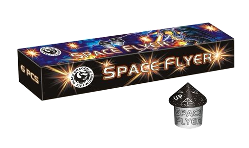 Space Flyer