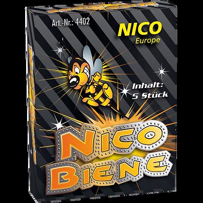 NICO Biene, 5er