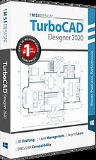 turbocad-designer-2020.png.webp